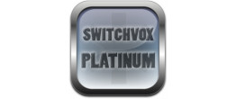 Digium Switchvox 1 User with 1 Year Platinum Support and Maintenance