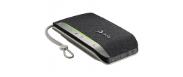 Poly Sync 20 USB-A and Bluetooth Speakerphone 217038-01