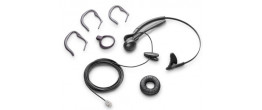 Plantronics Headset Replacement for S10, T10 and T20 45647-04