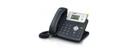 Yealink SIP-T21P-E2 2-Line IP Phone (Refresh)