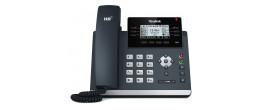 Yealink T41S PoE IP Phone