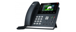 Yealink T46S Gigabit IP Phone