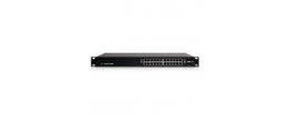 Ubiquiti ES-48-500W EdgeSwitch 48 Port Switch