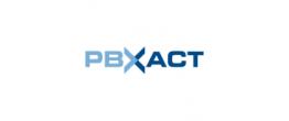 Sangoma Extended Warranty PBXact UC 40