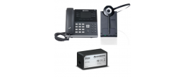 Sangoma S505 and Jabra Pro 920 Mono Small Office Bundle