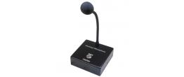 CyberData 011446 Multicast VoIP Microphone