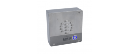 CyberData 011186 V3 Outdoor Intercom