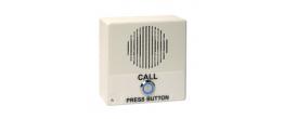 CyberData 011211 SIP Indoor Intercom
