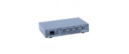 CyberData 011171 SIP Zone Controller