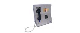 CyberData 011485 Cisco Secure Phone Case