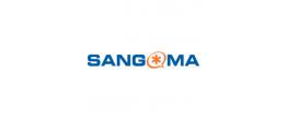 Sangoma Vega SBC MSBG (2-E1T1) 25 Calls