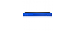 Sangoma Vega 400G with 120 VoIP channels