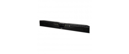 Yamaha CS-700 SIP Video Sound Bar