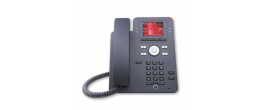 Avaya IX IP Phone J139