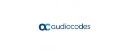 AudioCodes RADA00001