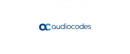 AudioCodes MediaPack 1288 AC Power Supply Unit