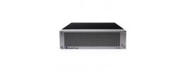 AudioCodes MP1288 High Density Analog Gateway - 288 FXS Ports
