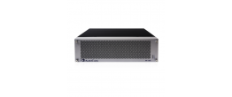 AudioCodes MP1288 High Density Analog Gateway -  144 FXS Ports