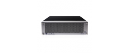 AudioCodes MediaPack 1288 High Density Analog Gateway - 216 FXS Ports