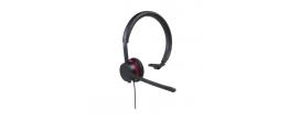 Avaya L119 Headset