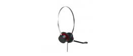 Avaya L149 Headset