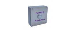 CyberData 011491 SIP Outdoor Call Button