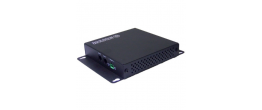 Advanced Network Devices ZONE-SIC Zone System Interface Controller