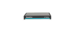 Mediatrix C710 4 FXS Gateway