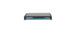 Mediatrix C731 4 FXO/4 FXS Gateway