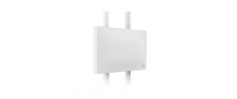 Cisco Meraki MR74 Wireless Access Point