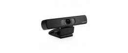 Konftel Cam20 4K Conference Camera
