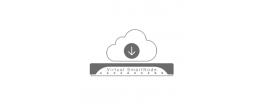 Patton Cloud License (CBFL-IPR)