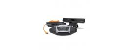 Konftel C2055Wx Video Conferencing Bundle