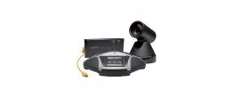 Konftel C5055Wx Video Conferencing Bundle