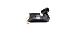 Konftel C50300 Analog Hybrid Video Conferencing Bundle