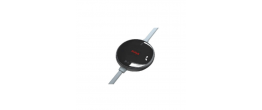Avaya L100 Quick Connect to USB with Bluetooth Controller Cable