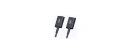Avaya L100 QuickConnect Supervisor Cable