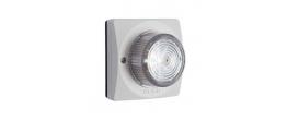 Algo 8128 SIP Strobe Light InformaCast Enabled