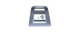CyberData 011443 Flush Mount Kit 1X