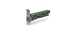 Sangoma A400-BRME PCI Card