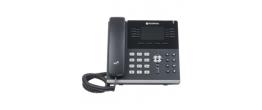 Sangoma s505 SIP Phone