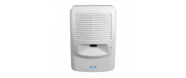 Algo 8180-IC SIP Audio Alerter (G2) InformaCast Enabled