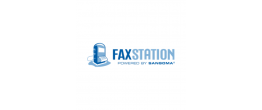 Sangoma High Volume Faxing Monthly Plan for Sangoma's FAXStation