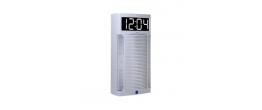 Algo 8190S SIP/IC Classroom Speaker