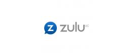 Sangoma PBXact SaaS Zulu 1 User 1 Month License