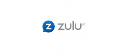 Sangoma FreePBX Zulu 20 User 1 Year License