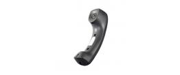 Algo 1085-500 Mitel 5300 Series PTT Handset