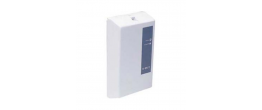 Valcom V-9972 EM Paging Adapter