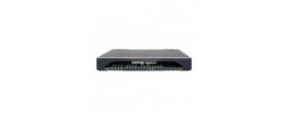 Patton SmartNode 4141 Gateway (SN4141/8JS8V/EUI)