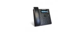 Sangoma S206 IP Phone (10 Pack, 1 Carton)